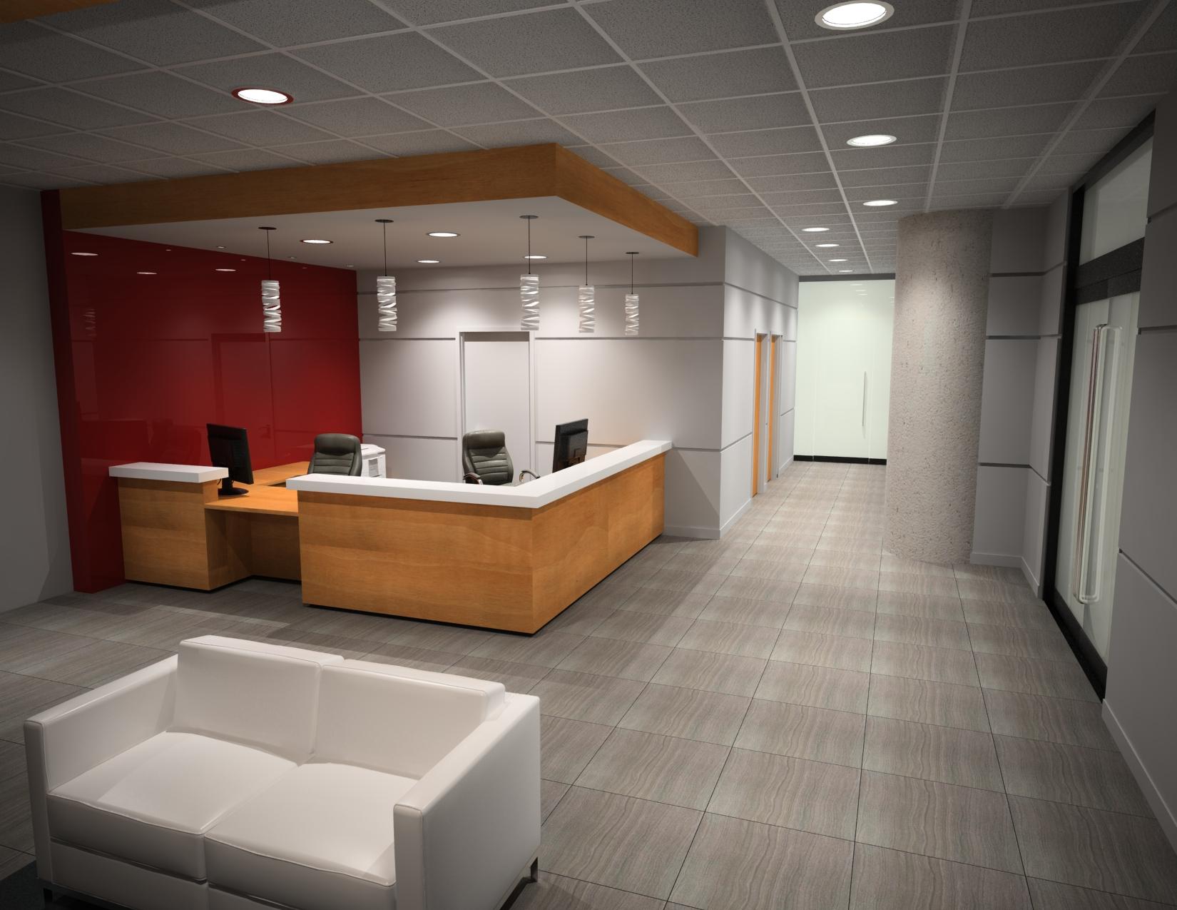 POV_Bureau_Reception