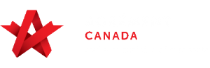 agrement-canada-logo-white