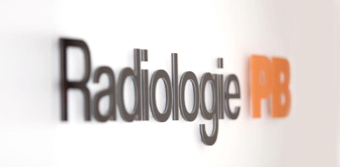 radiologie-pb-logo